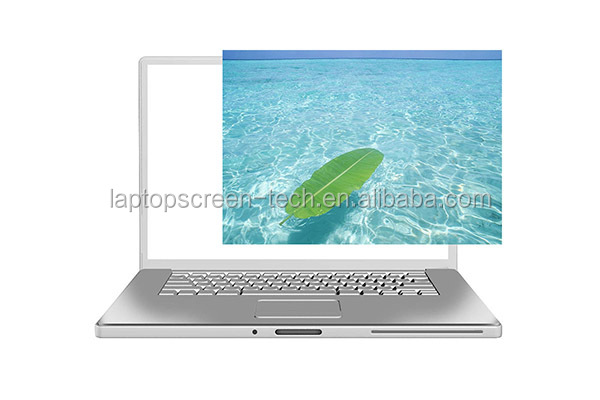 Brand new FHD B140HAT02.0 laptop Screen For Acer R14 R5 assembly 14.0 IPS LCD with touch