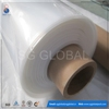 Wholesale 200 micron greenhouse PE film
