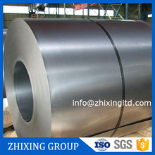 Cold rolled chromated cast iron sheet price