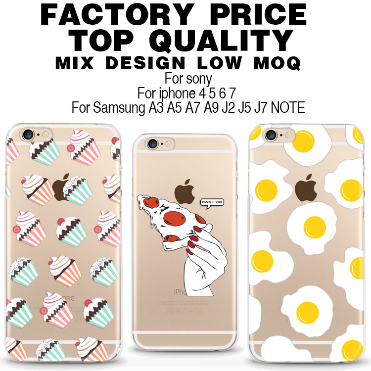 small MOQ custom design your own silicone tpu phone case for iphone 5 6 6 plus phone accessories case smartphone cover mobile