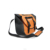 Sealock TPU Hot fashion Waterproof day trips Messager Bag & Sling dry bag