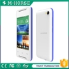 basic cheap 64MB rom touch screen cell phone