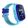 TWATCH DF25G 1.22'' Screen Real Time Voice Calling GPS Tracker Smart Watch For Kids