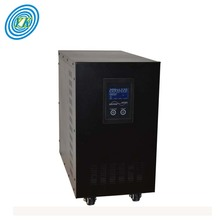 Single Phase Pure Sine Wave Low Frequency 40KW 110V/220V/230V/240V Off Grid Solar Inverter