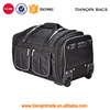 High Quality Travel Luggage Pockets Duffel Men Duffel Bag For Man And Woman