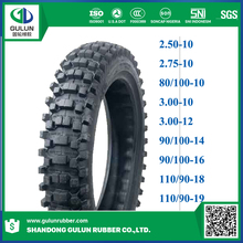 300-17 3.00-18 motorcycle tyre mrf for sale