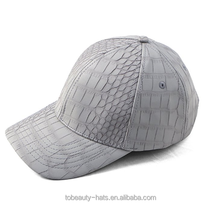 ODM&amp;OEM Classic Logo Baseball <strong>Cap</strong> PU custom logo with high quality