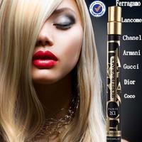 Long lasting fashion popular OEM perfume made in paris gentle