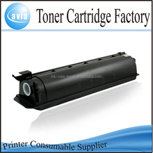 toner for toshiba copiers t 1640d toner cartridge
