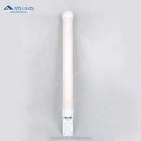 Made in China Outdoor high gain (12dbi)5.8GHz 27Mhz cb dipole antenna