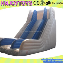 Inflatable slip and slide,water slide for sale