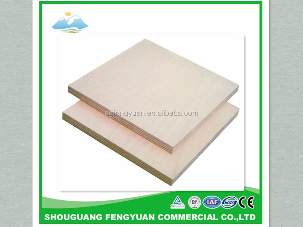 chinese 4x8 plywood cheap plywood on sales