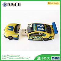 Marketing Requirements Gift Animal/Bus/Car design cartoon shape 512MB-32GB usb flash drive