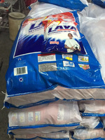 700g Yemen Popular Washing Powder