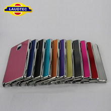 Metal Bumper Case for Samsung Galaxy Note 3 N9000 Aluminum Case