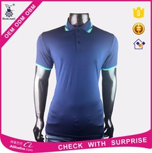 new design polo t shirt