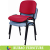 2016 Anji High Quality Office Conference Chair with Mesh Fabric Student Chair
