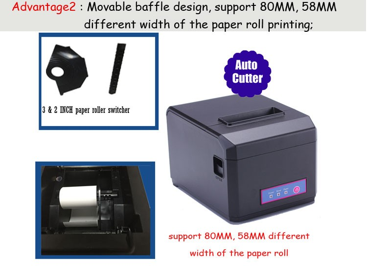 WIFI-thermal-receipt-Printer_03.jpg