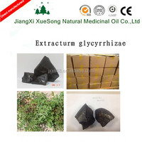100% Pure And Nature Extractum Glycyrrhizae from Jiangxi for export in China