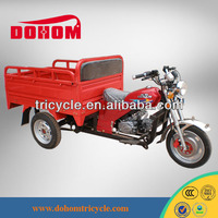 DH70ZH-1 air cooled pedal cargo cheap chinese motorcycles