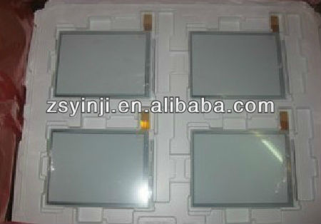 "6"" E Ink Display ED060SCG(LF)C1"