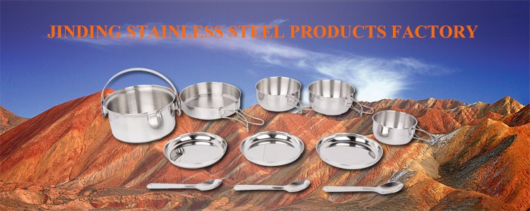 Direct Price Wholesale Stainless Steel Milk Jug