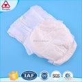 cheap disposable breathable adult diapers manufacturer in china