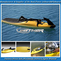 330cc electric surfboard jetboard