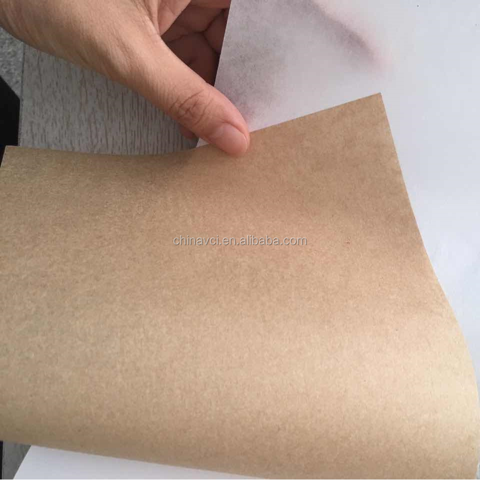 Interleaving paper for stainless steel or Aluminium for Hot Sale