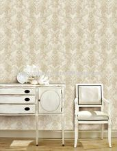 elegant wallpaper international wallcoverings design