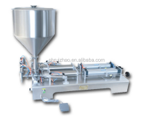 Weighing type semi-auto liquid semi automatic filling machine,paint filling machine
