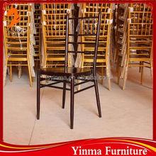 YINMA Hot Sale factory price indonesian dining chairs