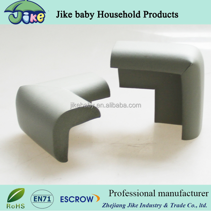 child protection free sample products baby table edge guard