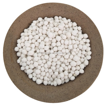 High Tower Granular NPK Fertilizer at Lowest Prices