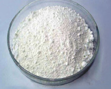 wonderful productivity for titanium dioxide anatase