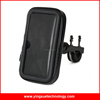 Motorcycle Bicycle Scooter Water Resistant Holder Stand for iPhone 6 Plus