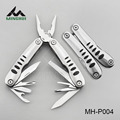 Multi function plier tool
