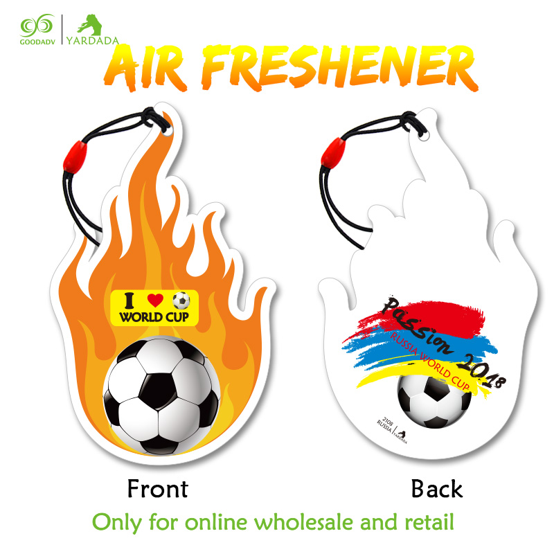 Hanging automatic air freshener for homes lavender toilet fragrance car refresher home deodorant Lasting fragrance in stock