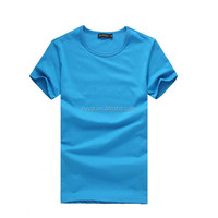 100 Cotton Dry Fit T Shirt