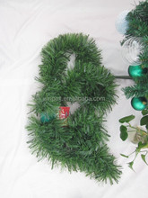 trend Christmas tinsel,Christmas garland