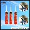 Cheap price Quick curing acetic silicon sealant for window frame