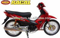 100cc gas powered mini dirt bikes,high quality racing dirt bikes sale, Chinese very cheap dirt bikes