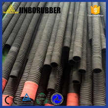 Top Quality 20 years manufacture experience in cost price 2SN 3/8 inch rubber hose pipes for sale