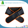 CE ISO approved tourmaline magnetic therapy Waist support pads