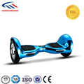 Hot Selling Smart Scooter 2 Wheels 8 Inch Bluetooth Electric Balance Scooter