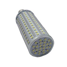 36W E26 5730 SMD Led Corn Bulb Light