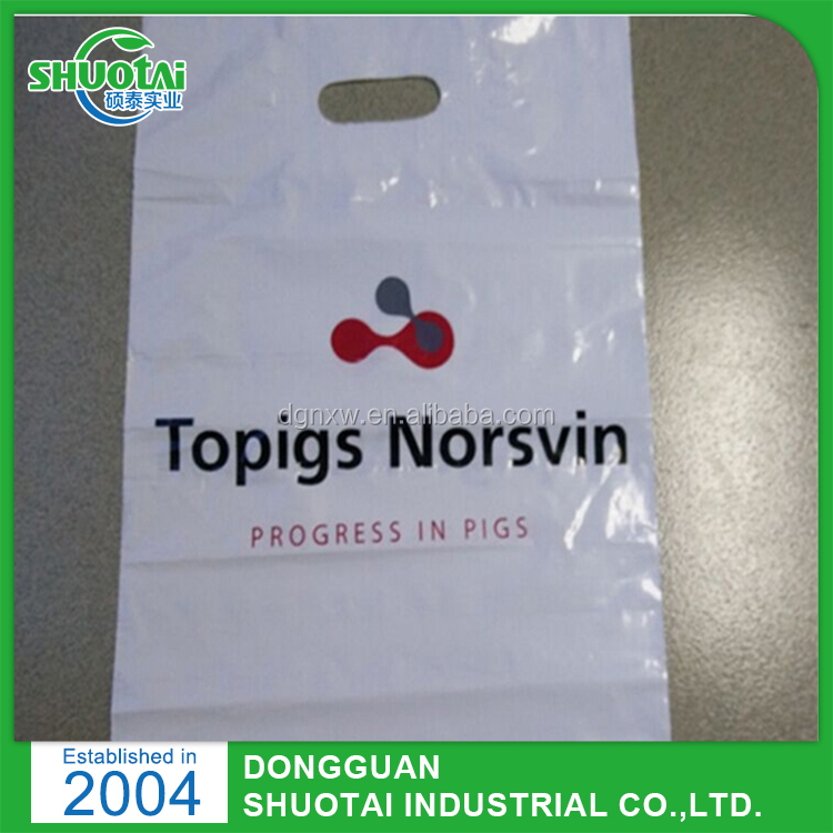 Printing Polyester Pouch, Plastic Bag Printing, Custom Drawstring Bag With Logo