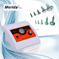 Prtable blood circulatory massage machine