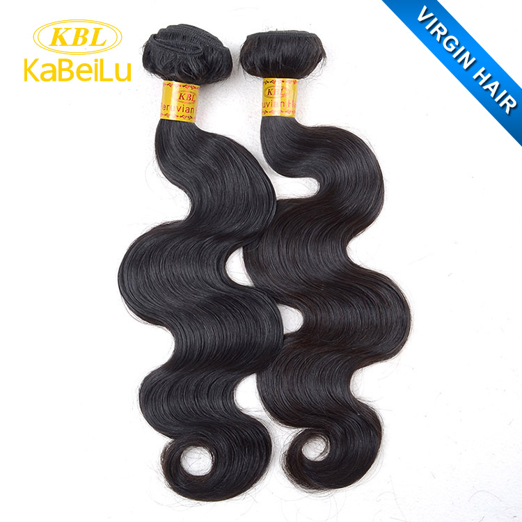 Famous qingdao hair factory sales 100% human hair tangle free,can custom private label human hair,private label hair products