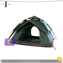JUJIA-622248 large luxury camping tent